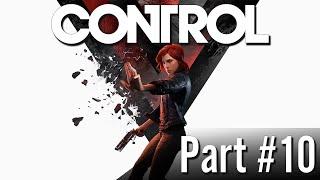 """Archiwum """"Control"""" Part #10"""