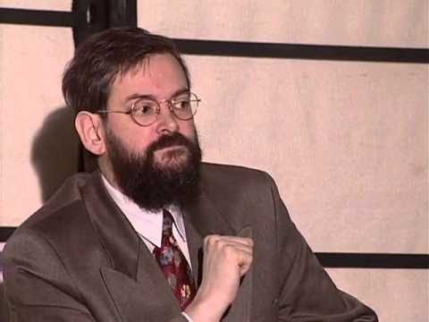 Die Auslegung der Offenbarung mit Dr.Roger Liebi Teil 2