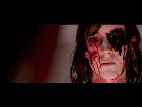 фильмы ужасов 2017   смертен боевые искусства ► Лучшие фильмы ужасов