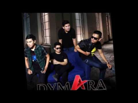 Dymara Band - Tinggalkan Aku (Lyric Video)