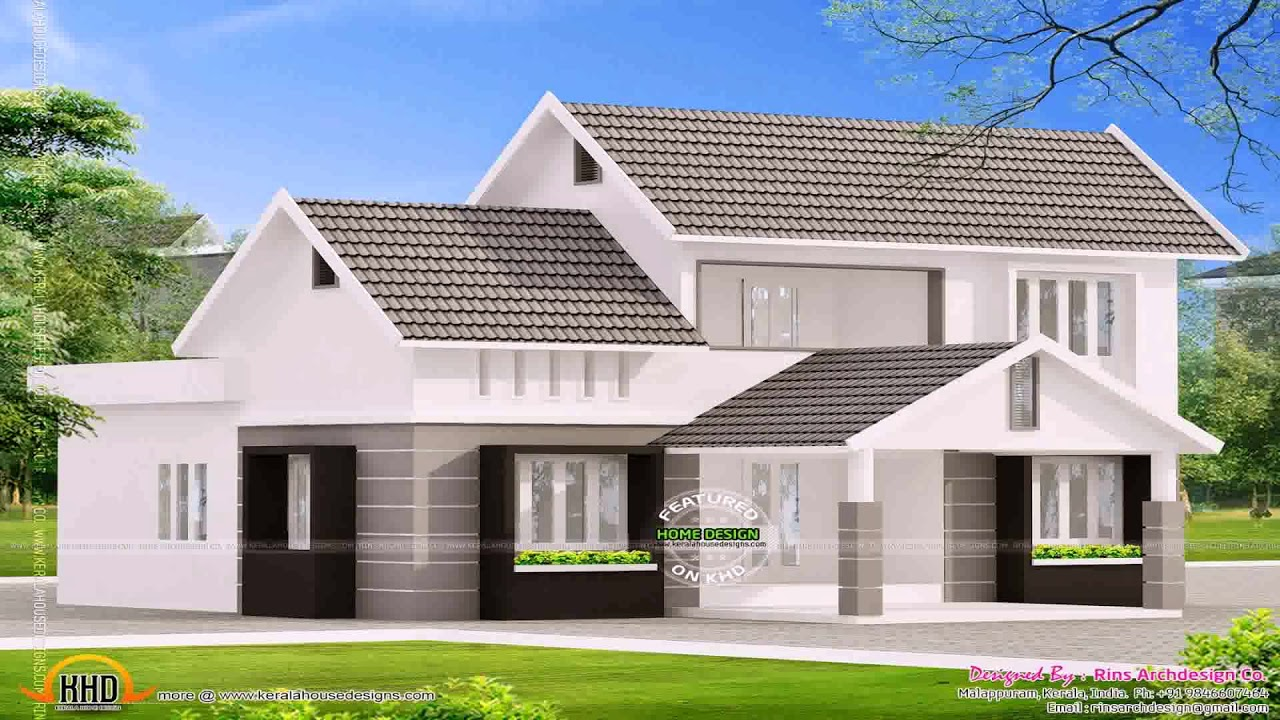 House plans in 700 square feet youtube for 700 square foot home