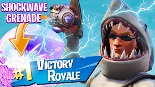 new-shockwave-grenade-fortnite-battle-royale