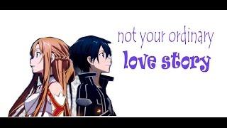 sad love story (tagalog)