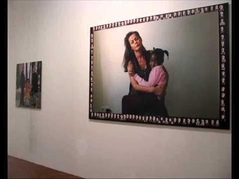 Biennale Venezia 2011 Zimbabwe Pavilion - sognoelektra.com