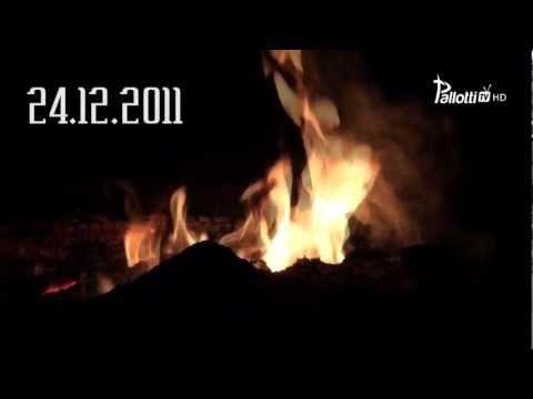 Droga Adwentowa (24-12-2011) www.powolania.pl