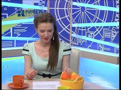 Павел Миков уполномоченный по правам ребёнка  Нарушение прав детей на ЕГЭ