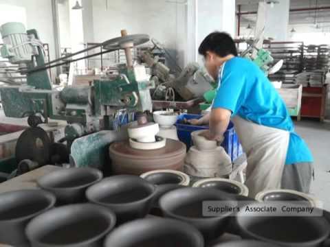 Guangdong Yayu Hotel Supplies Co , Ltd