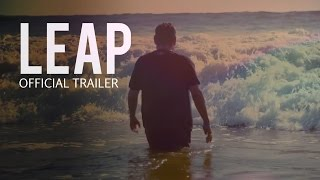 LEAP - Official Trailer of the World