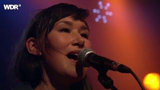 Nive Nielsen & The Deer Children - Circumstances ( live )