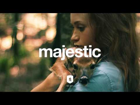 The One AM Radio - Everything Falls Apart (Slow Magic Remix)