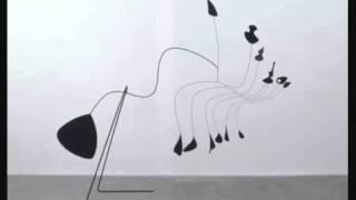 Carlos Chávez: Toccata per percussioni (1942)