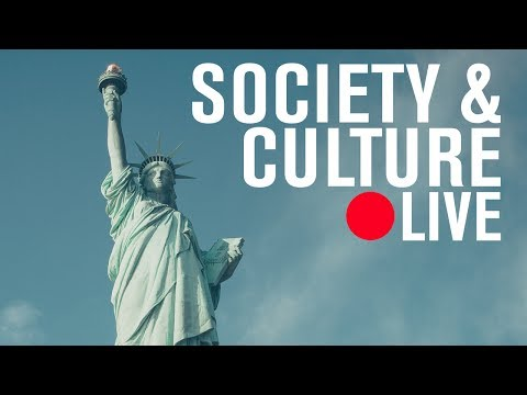 Sen. Mike Lee on localism and social capital | LIVE STREAM