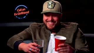 Mitchell Tenpenny - M10 Mondays - Part 7