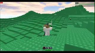Goten9004 The White Ninja VS Superavenger The Black Ninja in roblox Goten9004 The White Ninja VS Superavenger The Black Ninja in roblox Goten9004 The White Ninja VS Superavenger The Black Ninja in roblox Goten