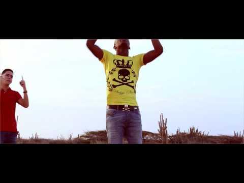 Timo - Mi'n Ta Worry feat. Dez (Prod. Dez)