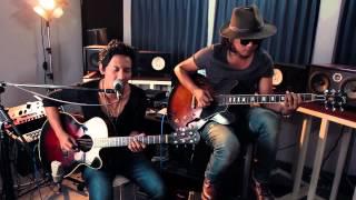 Tunggu Tanggal Mainnya (Acoustic Session)