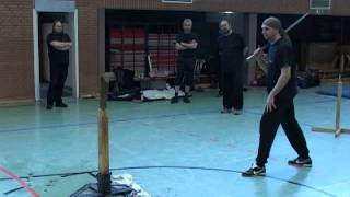 Swords Test Cutting Extravaganza 2.f4v