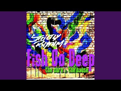 hqdefault the cure & the cause (dj meme philly suite mix) fish go deep