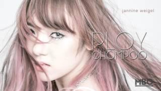 "[Preview]New Single PLOYCHOMPOO !! ""ปลิว"" เหงา..เศร้า..รับ Valentine"