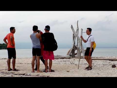 Explore Banyuwangi TWJ (Travelling With Juan)