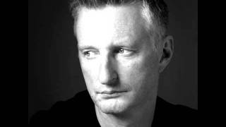 Billy Bragg - Ontario, Quebec and Me