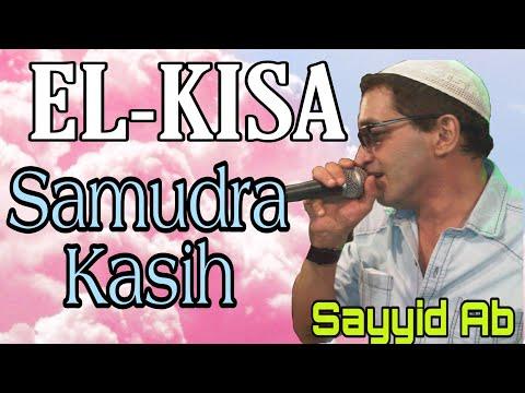 Samudra kasih - elkisa group music 2