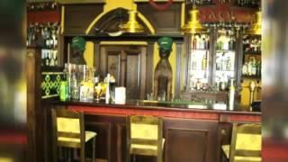 видео Пивные бары москвы недорого
