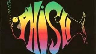 Phish-Ghost, Slave to the Traffic Light 7/4/99-Atlanta, GA