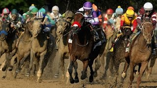 13 Kentucky Derby facts you should know