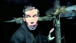 Русские Фильмы   ЗАЩИТА 3 серия Русский   Военный   Боевик   Русские Военные Фильмы