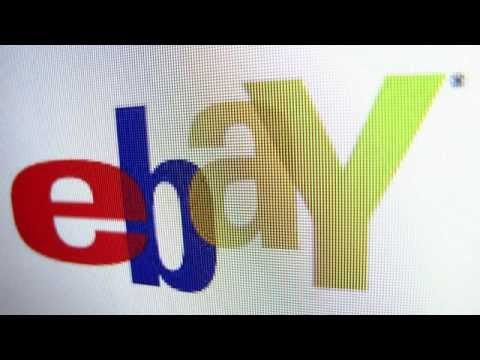 eBay cyber attack: why you should change your password now