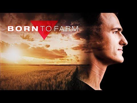 MF BornTo Farm   Etkinliği Yeniden Oynat   BÜYÜK