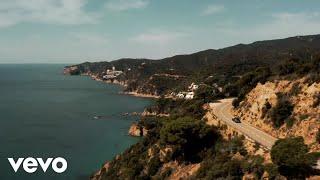 Alvaro Soler - Si Te Vas (Lyric Video)