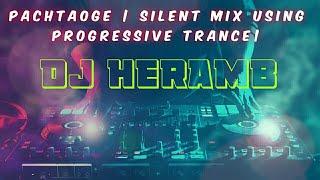 Pachtaoge silent remix | Dj HERAMB [FREE]