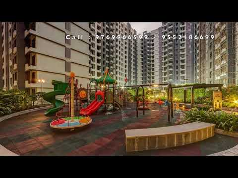 ready-2bhk-in-₹41.21-lakhs-package,-limited-period-offer!-at-acropolis,-hdil-layout,-virar-west
