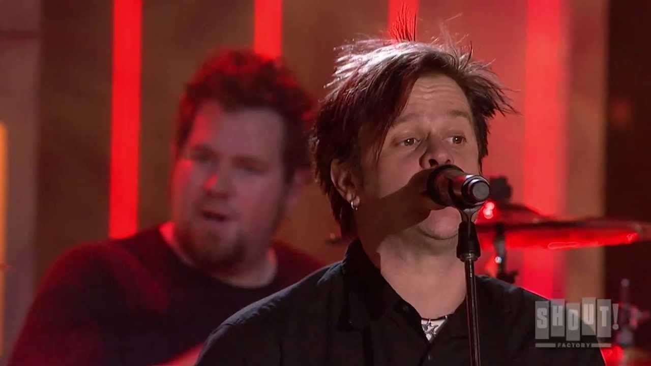 Bowling For Soup - Almost (Live at SXSW) - YouTube