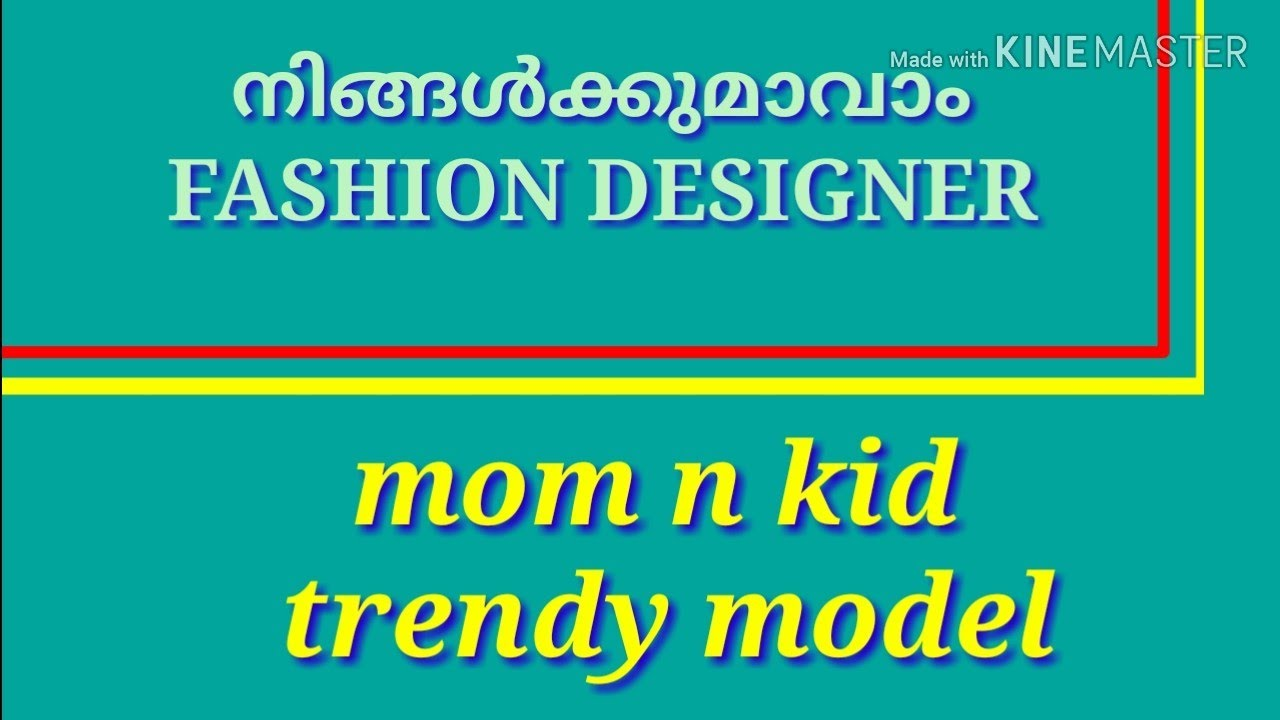 Download Mum and baby latest model 4u