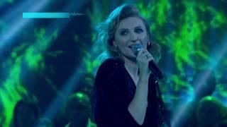Reni Jusis wystąpiła podczas finałowego odcinka Big Brother Arena [Big Brother]