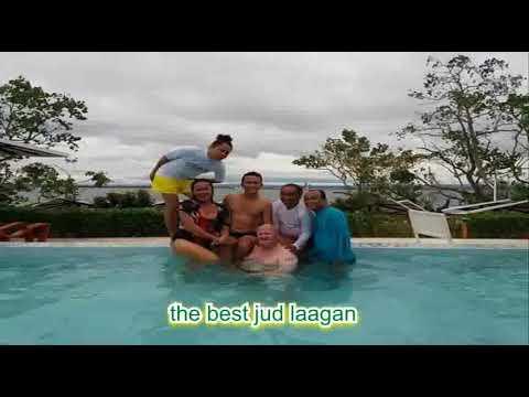 Cavanico Samal song composed by Rexson Leniogao