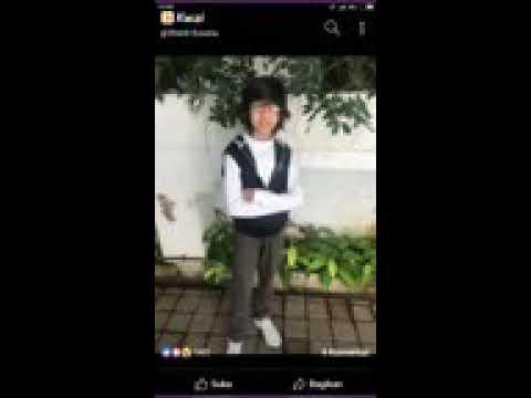 Meet Mukhi - Juragan Empang 2
