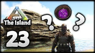 ARK MINDWIPE TONIC & QUETZAL TAMING PRACTICE! | ARK Survival Evolved (The Island)