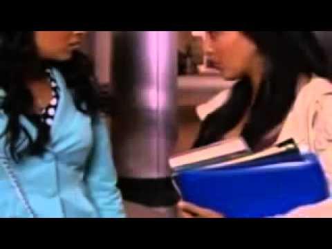 Trailer do filme Twitches: as bruxinhas gêmeas 2