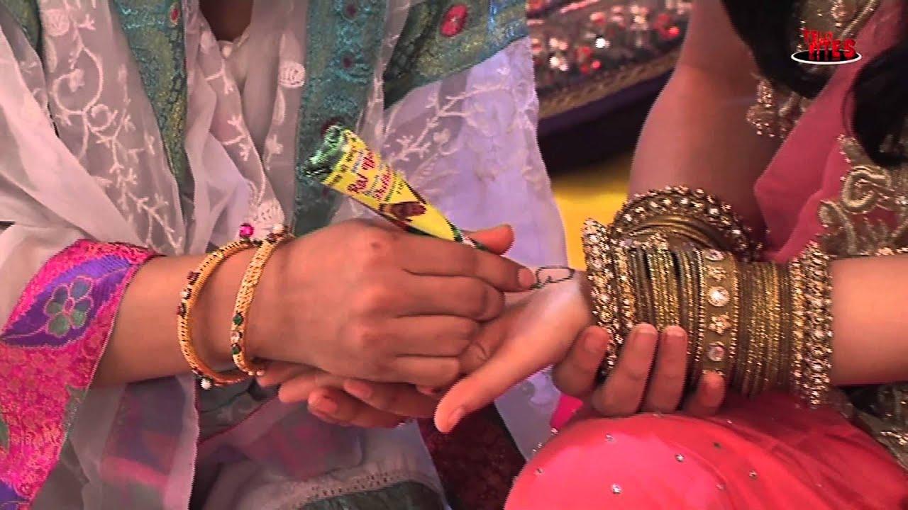 Mehndi Ceremony Description : Mehndi ceremony organizers sangeet planner in delhi ncr