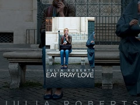 Eat Pray Love Mp3