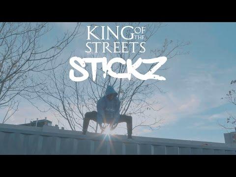 Stickz | BattleFest