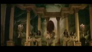 Faranspil - Douce Dame Jolie (selfmade video)