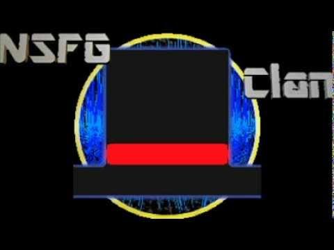 NSFG Intro