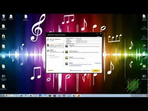 Como descargar Música gratis [Windows-Mac-Linux]