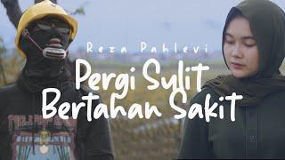 PERGI SULIT BERTAHAN SAKIT ( RANI RUN X LAIN KOPLO X @Asep Balon )