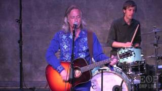 "Jim Lauderdale ""You Don"